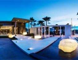 บ้านมัณฑนา ประชาอุทิศ 72 – 360 Virtual Tour Thumbnail