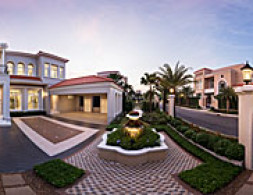 Prospero – Majestica Collection by Land & Houses Thumbnail