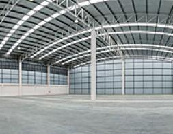 BFTZ 360 Virtual Factory (GA2) Thumbnail