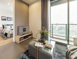 M Ladprao Condominium (B2) Thumbnail