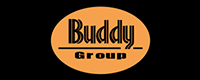 Buddy Group Logo