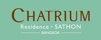 Chatrium Sathon Logo
