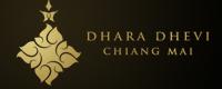Dhara Dhevi Cheingmai Logo