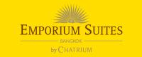 Emporium Suite Logo