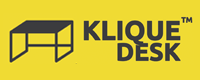 Klique Desk Logo