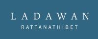 Ladawan Rattanathibet Logo
