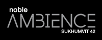 Noble Ambience Logo