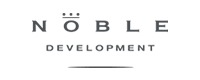 Noble Development Logo