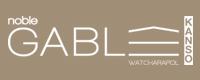 Noble Gable Logo