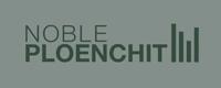 Noble Ploenchit Logo