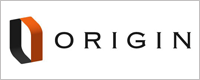 Origin Property Logo