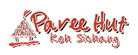 Paree Hut logo