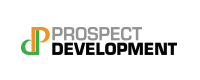Prospect Development Logo