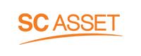 SC Asset Logo