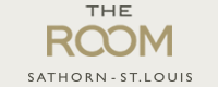 The Room Sathorn-St.Louis Logo