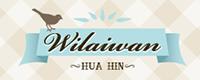 Wiliaiwan Huahin Logo